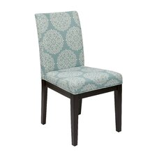 Ave Six Dakota Parsons Chair
