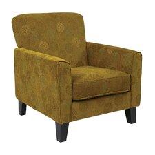 Ave Six Sierra Chair