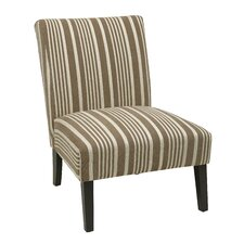 Ave Six Victoria Chair