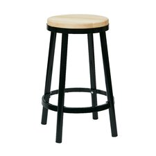 "Bristow 26"" Bar Stool"