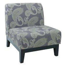 Ave Six Glen Chair