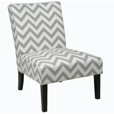 Ave Six Victoria Side Chair