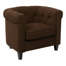 Bassett Marianna Accent Chair