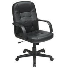 Executive Office Chair II