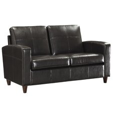 "56.5"" Loveseat"