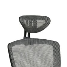 <strong>Office Star Products</strong> ProGrid Headrest