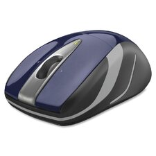 Optical Wireless Laser Mouse