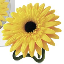 Sunny Bloom and Citrus Daisy Air Freshener