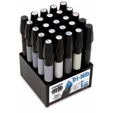 AD Marker (25 Pack)