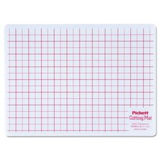 <strong>Chartpak</strong> Self-Healing Cutting Mat