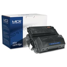 39AM Compatible Micr Toner, 18000 Page-Yield
