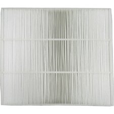 Replacement HEPA Filter for Air Purifier