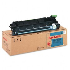 ARC26TCU Toner Cartridge, Cyan