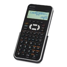 EL-W535XBSL Scientific Calculator