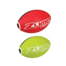 Tozz Glow Football (Set of 2)