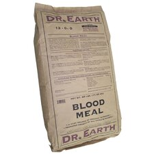 Blood Meal (25 lbs)