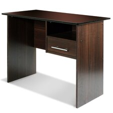 Desk Shell with Drawer