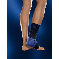 AchilloTrain Pro Achilles Tendon Support