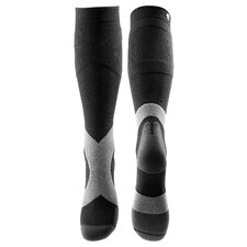 Training Compression Socks
