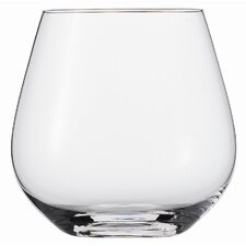 Tritan Forte 20.4 Oz Rocks Glass (Set of 6)