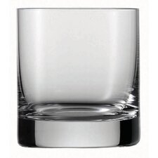 Paris Tritan On The Rock Glass (Set of 6)