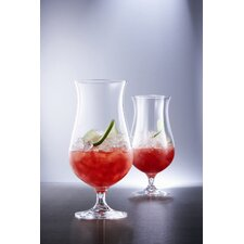 <strong>Schott Zwiesel</strong> Tritan Bar Special Drinkware Collection