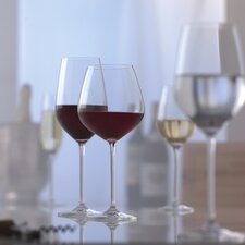 Fortissimo Tritan Drinkware Collection