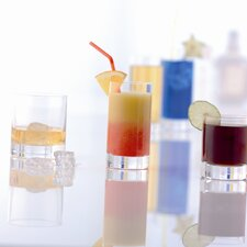 Paris Tritan Drinkware Collection