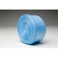 <strong>Ocean Blue Products</strong> Backwash Hose