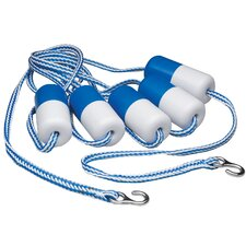 <strong>Ocean Blue Products</strong> Rope Float Kit