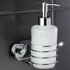 ProFIX Soap Dispenser