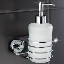 ProFIX Soap Dispenser