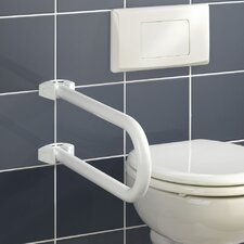 Secura Bathroom Grab Bar