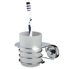 ProFIX Toothbrush Holder (Set of 2)
