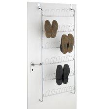 Door Rack for Shoes