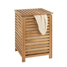 <strong>Wenko</strong> Norway Linen Chest