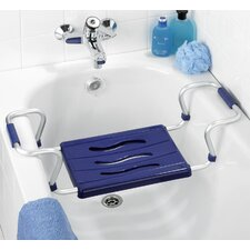 Bath / Shower Seat