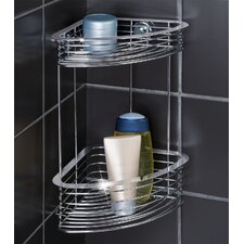 ProFIX Corner Shower Caddies