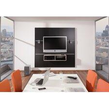 """TV-Möbel """"Basis-Set und Dekor-Set XL"""""""