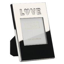 Message Photo Frame Love Frame