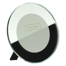 Mirror Photo Frame Rounded Frame