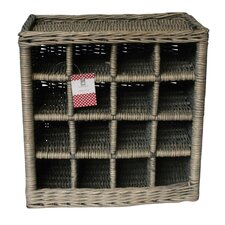Country Living Bottle Wine Rack