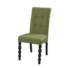 Corbett Parsons Chair (Set of 2)