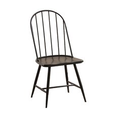 Sechrest Side Chair (Set of 4)