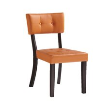 Prism Side Chair (Set of 2)