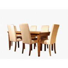 Blair Parsons Chair