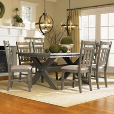 Turino 5 Piece Dining Set