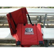 NCAA Stadium Seat