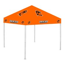 NCAA Canopy Top