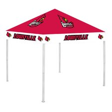 NCAA Canopy Top